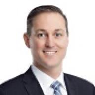 Court grants largest patent infringement damages award in