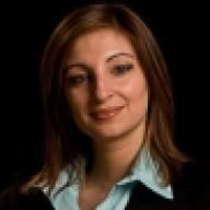 Alessandra Naia