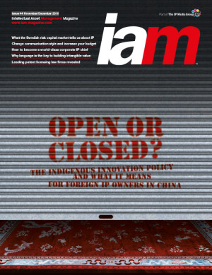 Issue #44