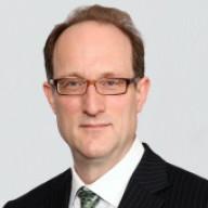 Jonathan Colombo