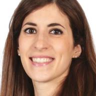 Carmela Barilà