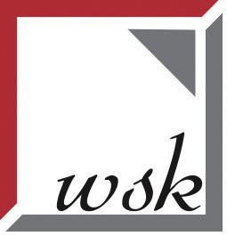 WSK%20logo-28th%20Aug%2012.jpg