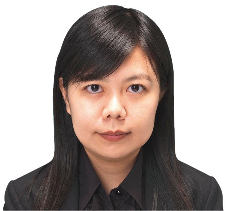 Karen_Law_HR.jpg