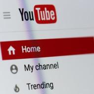 Logan Paul fiasco shows risk for brands on YouTube