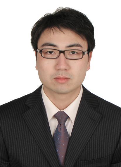 Dongguo%20Liang%20photo.psd