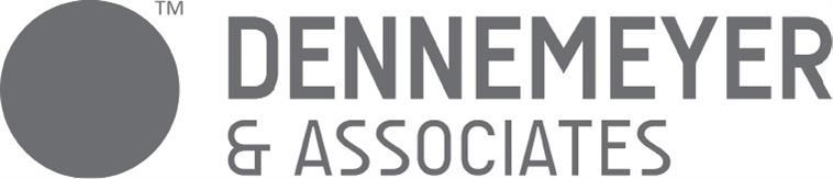 logo%20Dennemeyer%20%26%20Associates.jpg