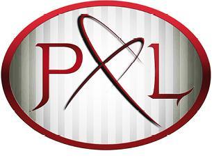 Logo-%20Perfexio%20Legal.jpg
