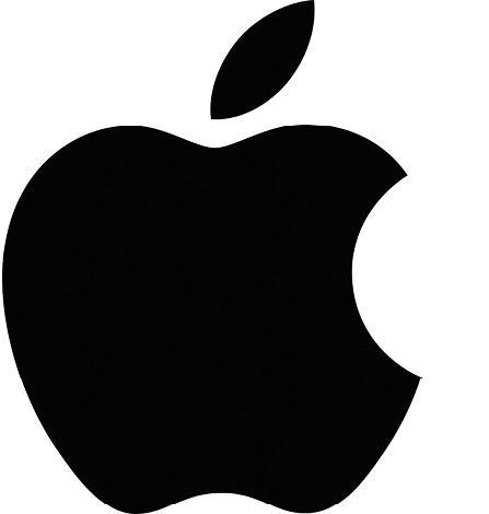 Apple%20logo.tif