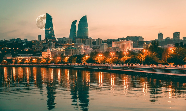 Azerbaijan pledges IP reforms, plain packaging in Singapore, and Ecuador plans mediation center: news round-up
