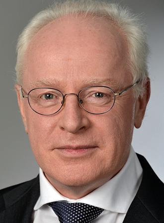 Erik Schafer