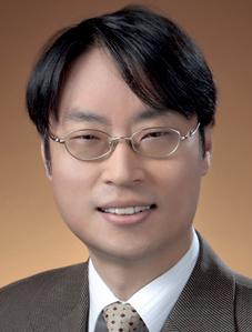 Si Yul Lee