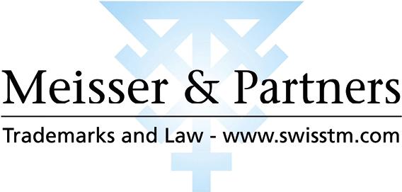 Meisser & Partners AG