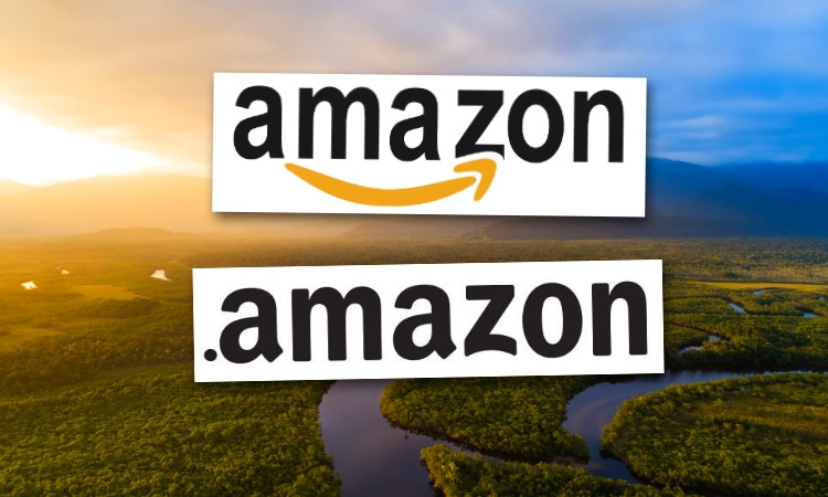 Amazon TLD moves forward but work remains before '.amazon' becomes a reality