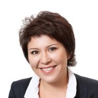 Julianna Tabastaeva