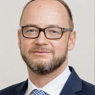 Mathias Kleespies