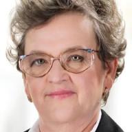 Katalin Mészárosné Dónusz