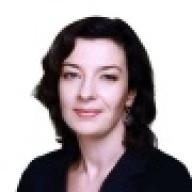 Maria Aronikova