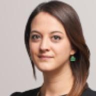 Chiara Tavagnacco