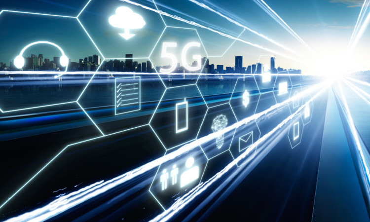 5G deal with Qualcomm and leading research institutesprovides more evidence of France Brevets's evolution