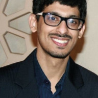 Karan Kumar Kamra