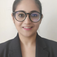 Vasundhara Majithia