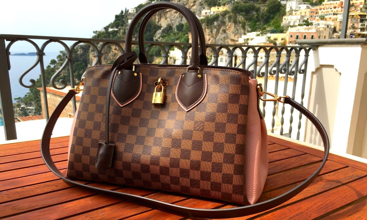 Louis Vuitton victory, Apple Pencil confusion, and brand loyalty declining: news digest