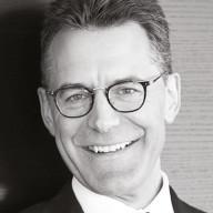 Mathis Berger
