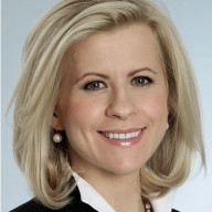 Natalie Kirchhofer