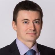 Vladimir Trey