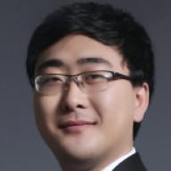 Arthur Wu
