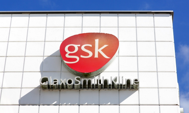 Creating efficiencies in a data-dominated world: inside GSK's cross-functional IP services division