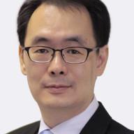 Cyril Chua