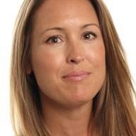 Julia Dickenson