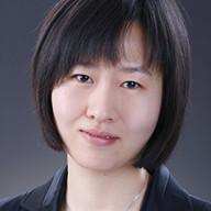 Yue Yuan