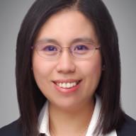 Xinxin Wei