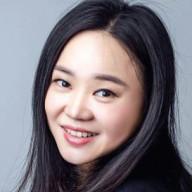 Sai (Jie) Chen