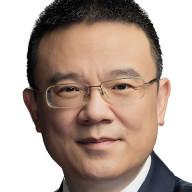 Huang Hui