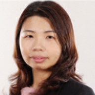 Hui-ming Huang