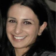 Maysa Razavi