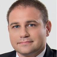 Vladimir Marenović