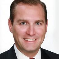 Matthew L Fedowitz