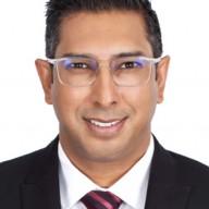 Mohamed Khader