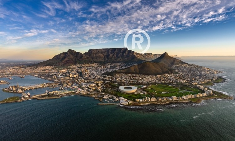 How the next South Africangovernment will impact trademark professionals