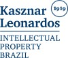 Kasznar Leonardos Intellectual Property