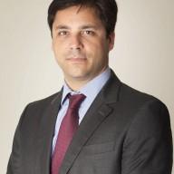 Rafael Lacaz Amaral
