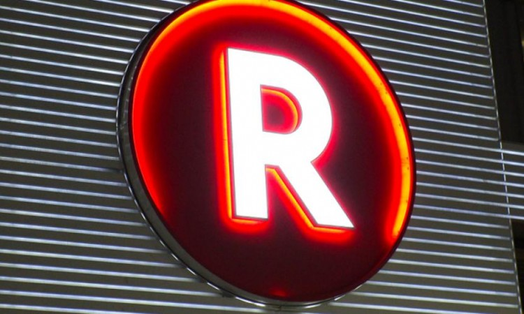 Rakuten continues patent dealing as it seeks to disrupt Japanese telcos