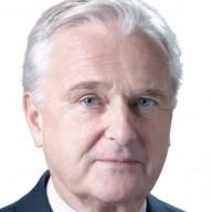Paul Ranjard