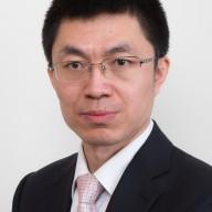Guojun (Jason) Liu