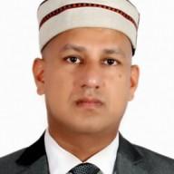 Pradeep Kumar Kamal