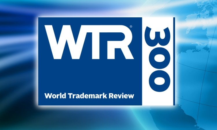 From Apple to Zwilling: the world's leading corporate trademark professionals revealed